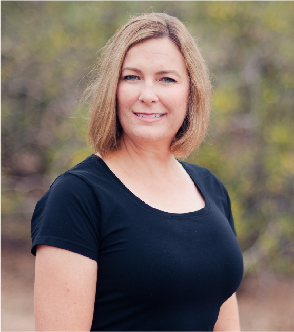 Nicci Hinderaker, Tucson Divorce Lawyer